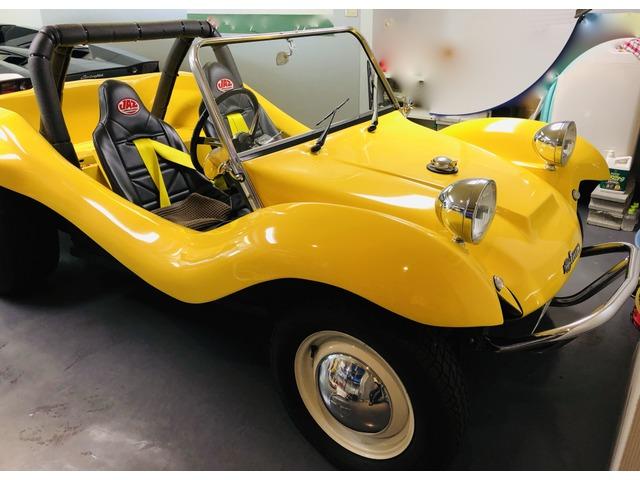 「フォルクスワーゲン」「その他」「キャンピングカー」「北海道」の中古車
