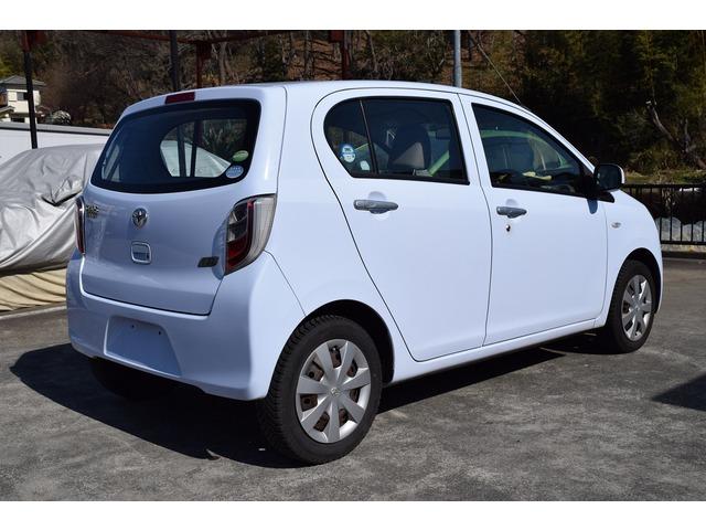 「トヨタ」「ピクシスエポック」「コンパクトカー」「神奈川県」の中古車8