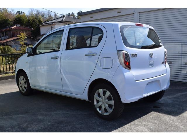 「トヨタ」「ピクシスエポック」「コンパクトカー」「神奈川県」の中古車2