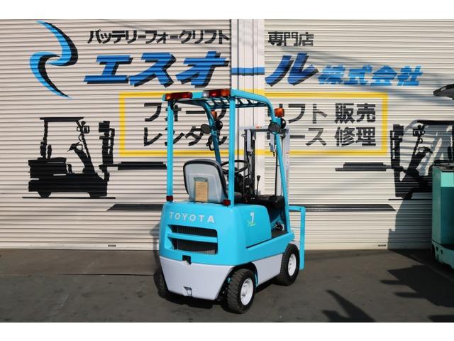 「トヨタ」「その他」「その他」「大阪府」の中古車2
