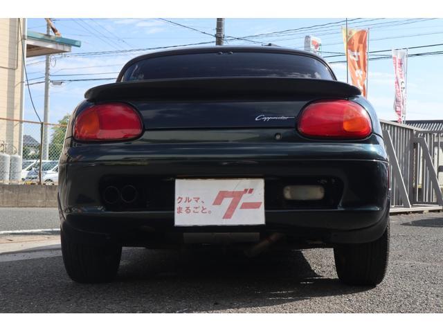 「スズキ」「カプチーノ」「オープンカー」「福岡県」の中古車