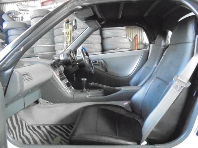 「ホンダ」「ビート」「オープンカー」「佐賀県」の中古車