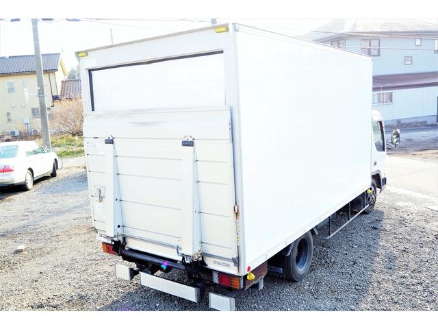 「マツダ」「タイタン」「トラック」「栃木県」の中古車5