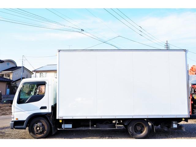 「マツダ」「タイタン」「トラック」「栃木県」の中古車2