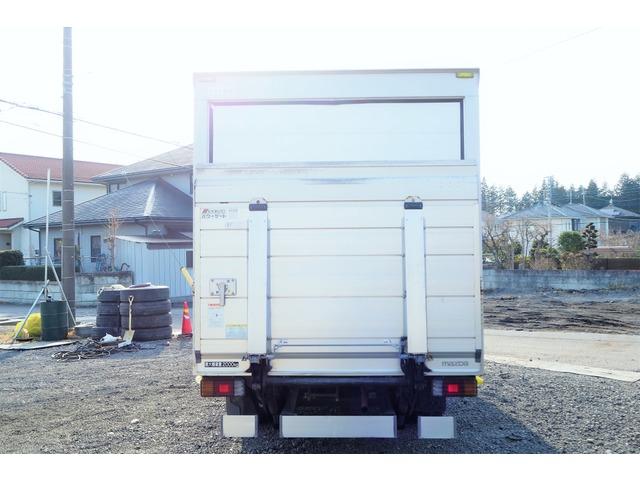 「マツダ」「タイタン」「トラック」「栃木県」の中古車4