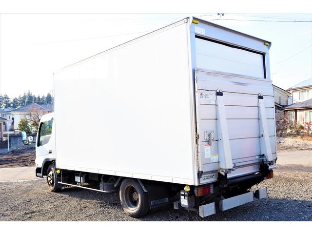 「マツダ」「タイタン」「トラック」「栃木県」の中古車3