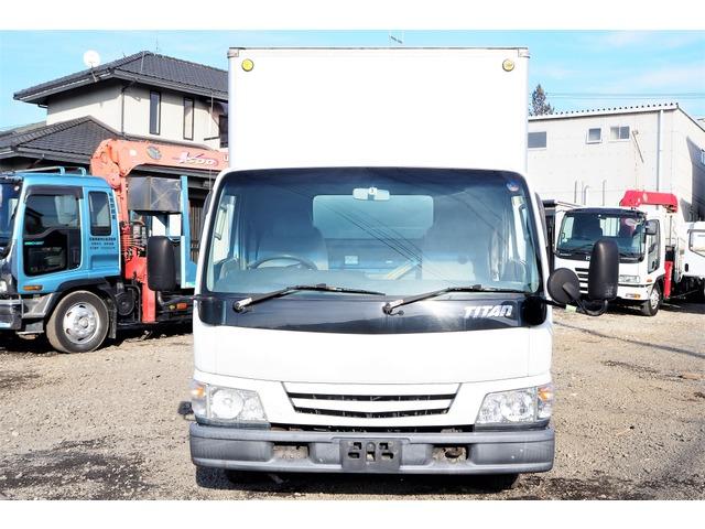 「マツダ」「タイタン」「トラック」「栃木県」の中古車8