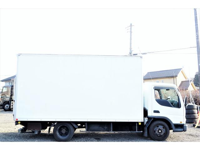 「マツダ」「タイタン」「トラック」「栃木県」の中古車6