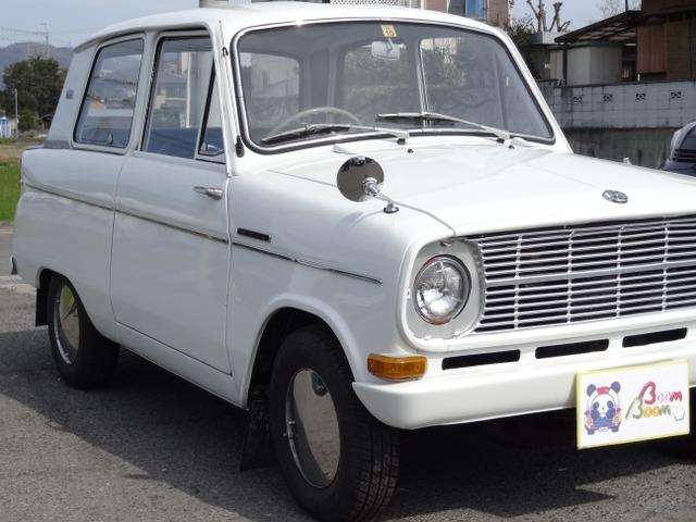「三菱」「ミニカ」「コンパクトカー」「大阪府」の中古車9