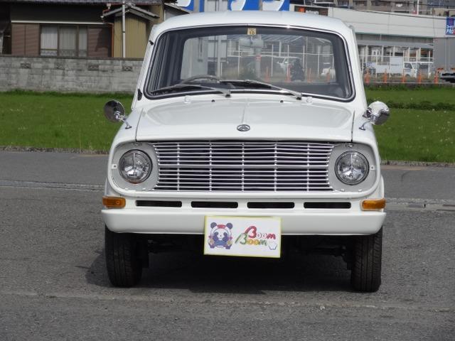 「三菱」「ミニカ」「コンパクトカー」「大阪府」の中古車3