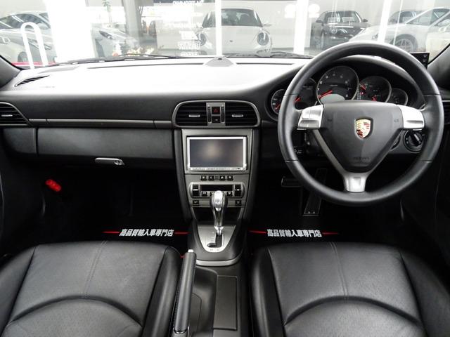 「ポルシェ」「911」「クーペ」「千葉県」の中古車