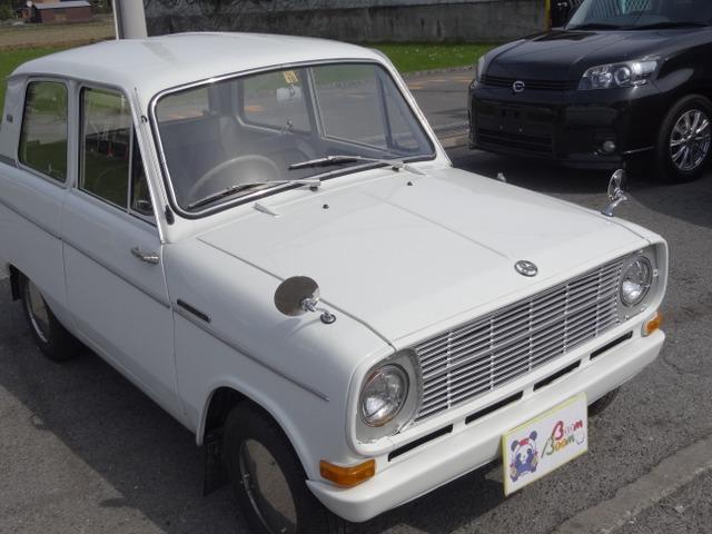 「三菱」「ミニカ」「コンパクトカー」「大阪府」の中古車10