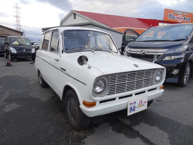 「三菱」「ミニカ」「コンパクトカー」「大阪府」の中古車5