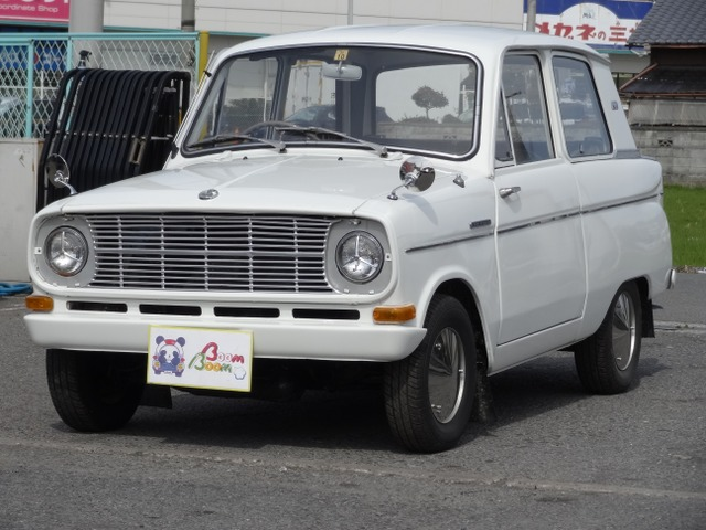 「三菱」「ミニカ」「コンパクトカー」「大阪府」の中古車