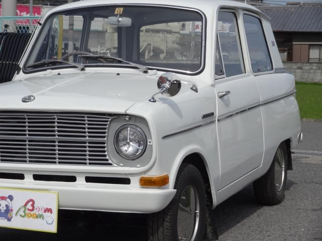 「三菱」「ミニカ」「コンパクトカー」「大阪府」の中古車8