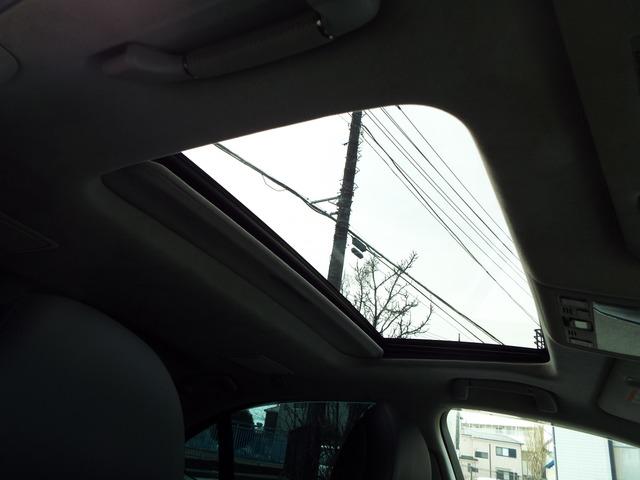 「レクサス」「LS460」「セダン」「神奈川県」の中古車10