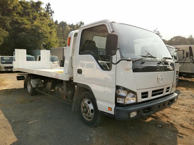 「マツダ」「タイタン」「トラック」「神奈川県」の中古車8