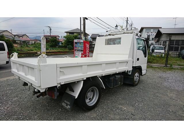 「その他」「エルフ」「トラック」「神奈川県」の中古車