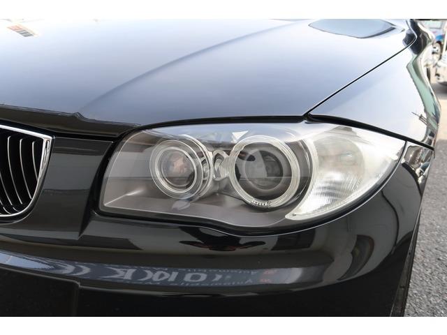 「BMW」「130i」「コンパクトカー」「埼玉県」の中古車10