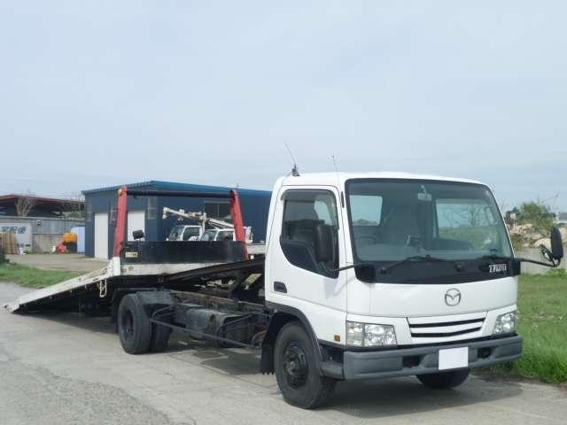 「マツダ」「タイタン」「トラック」「北海道」の中古車10