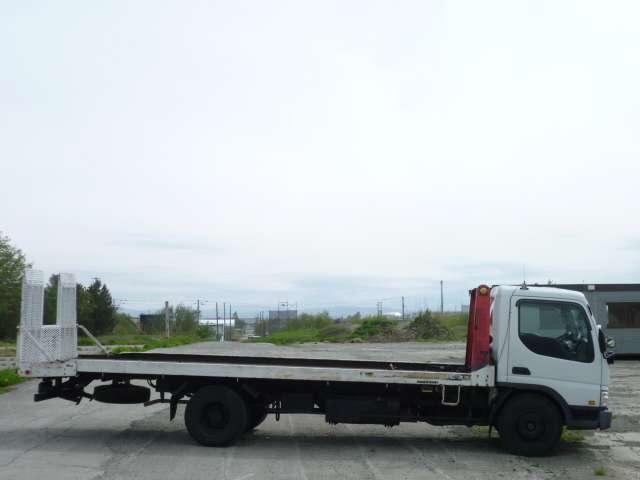 「マツダ」「タイタン」「トラック」「北海道」の中古車3