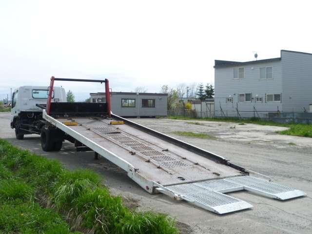 「マツダ」「タイタン」「トラック」「北海道」の中古車9