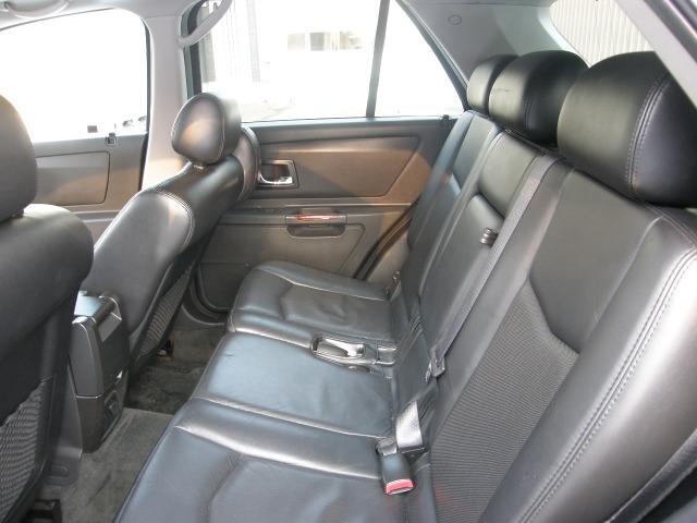 「キャデラック」「SRX」「SUV・クロカン」「北海道」の中古車