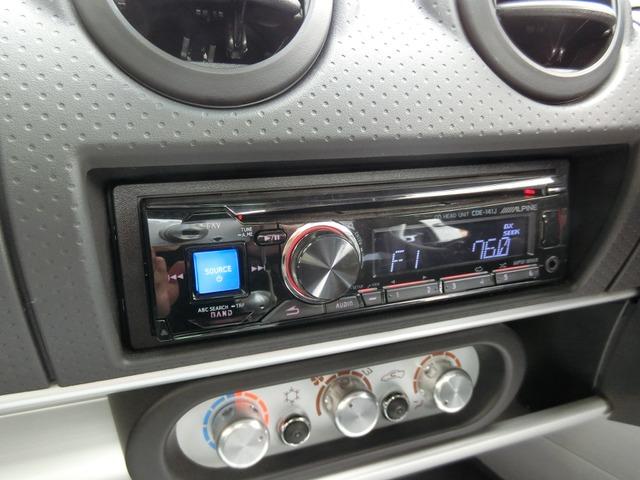 「ロータス」「エリーゼ」「オープンカー」「兵庫県」の中古車9