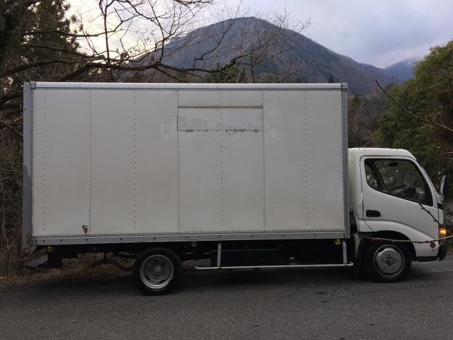 「トヨタ」「トヨエース」「トラック」「静岡県」の中古車7