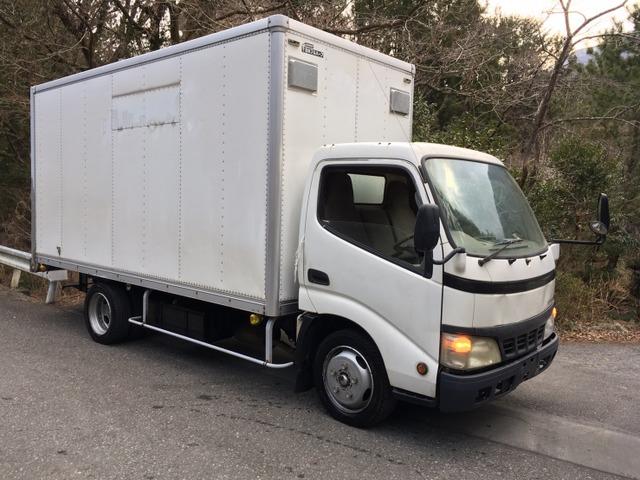 「トヨタ」「トヨエース」「トラック」「静岡県」の中古車2