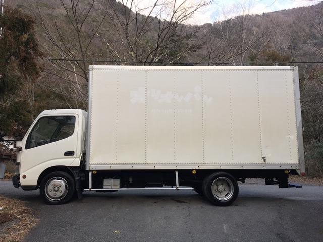 「トヨタ」「トヨエース」「トラック」「静岡県」の中古車6