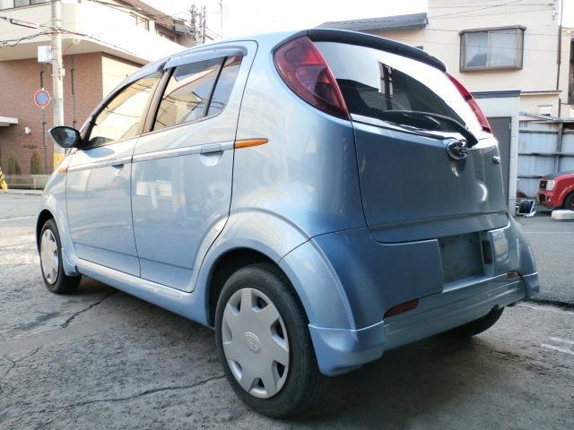 「スバル」「R2」「コンパクトカー」「兵庫県」の中古車2