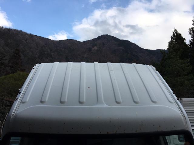 「トヨタ」「トヨエース」「トラック」「静岡県」の中古車10