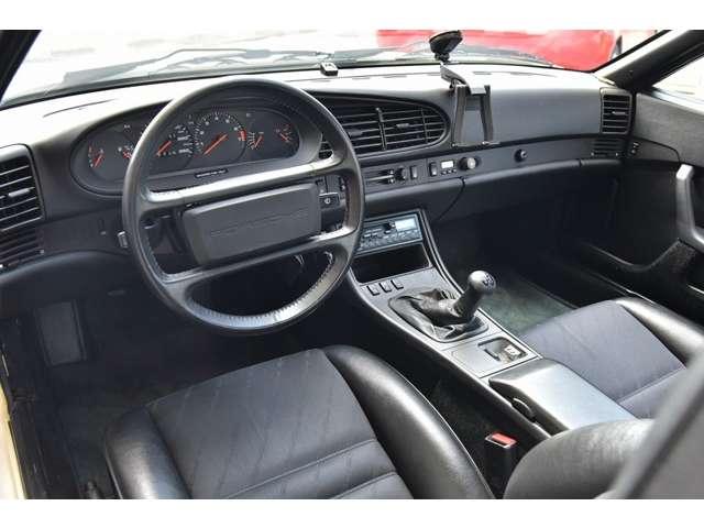 「ポルシェ」「944」「クーペ」「奈良県」の中古車10