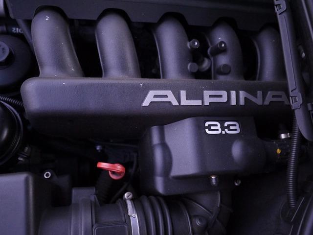 「BMWアルピナ」「B3」「クーペ」「神奈川県」の中古車