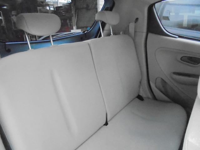 「スバル」「R2」「コンパクトカー」「北海道」の中古車10