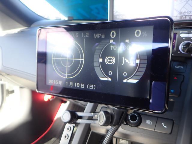 「ホンダ」「S660」「オープンカー」「福岡県」の中古車