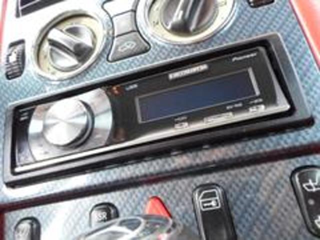 「メルセデスベンツ」「SLK230」「オープンカー」「北海道」の中古車