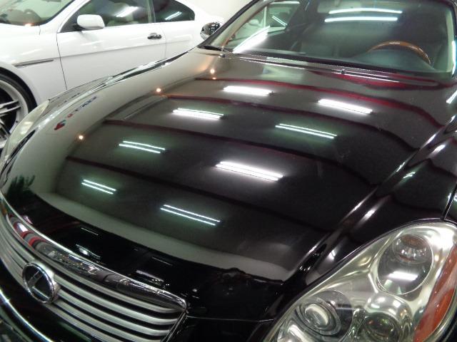 「レクサス」「SC430」「オープンカー」「大阪府」の中古車5