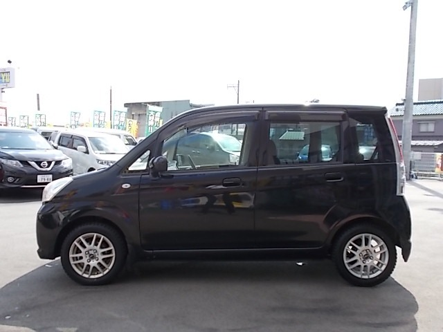 「スバル」「ステラ」「コンパクトカー」「富山県」の中古車8
