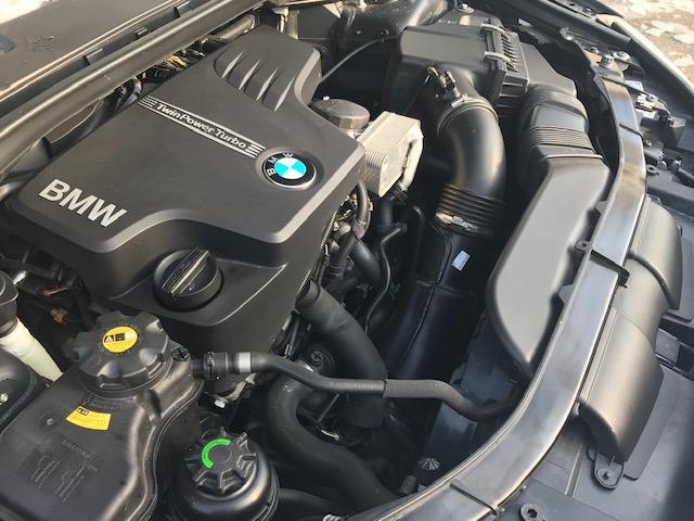 「BMW」「X1」「SUV・クロカン」「北海道」の中古車4
