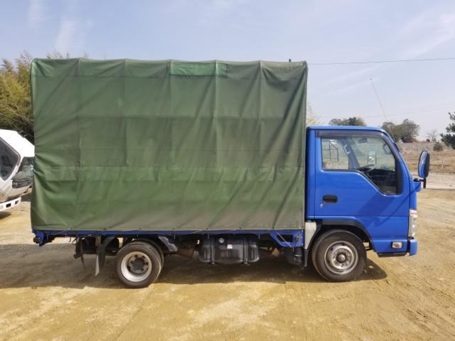 「マツダ」「タイタン」「トラック」「兵庫県」の中古車8
