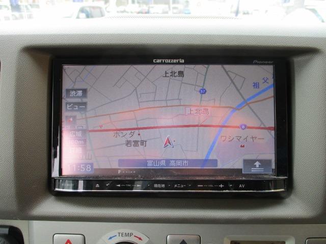 「スズキ」「エブリイワゴン」「軽自動車」「富山県」の中古車10
