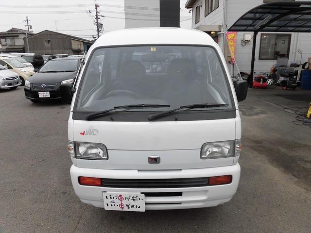 「マツダ」「スクラム」「コンパクトカー」「愛知県」の中古車10