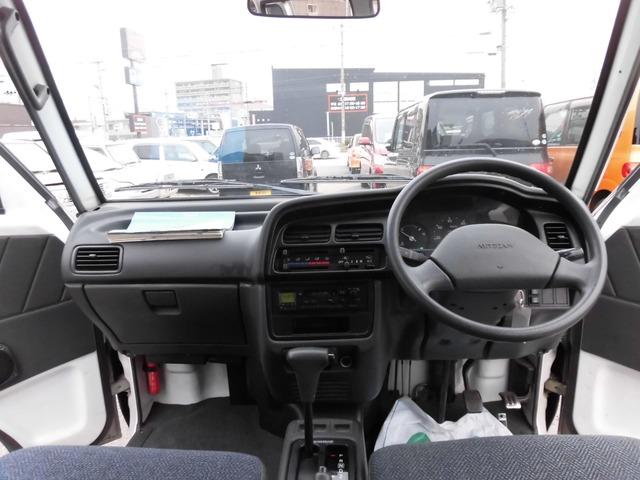 「マツダ」「スクラム」「コンパクトカー」「愛知県」の中古車3