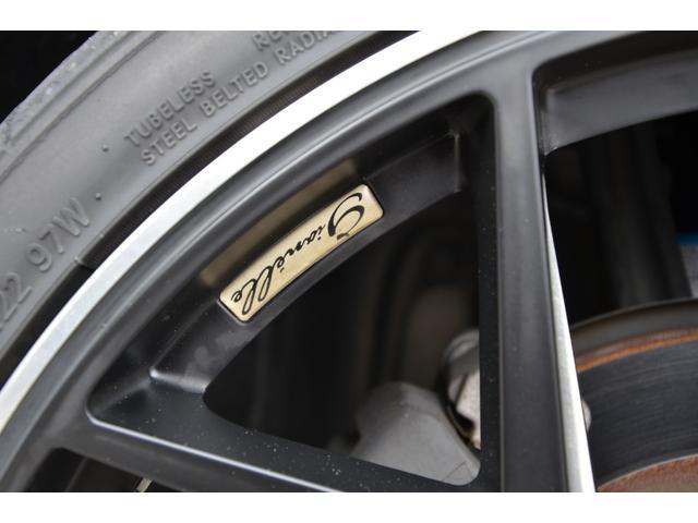 「クライスラー」「300」「セダン」「愛知県」の中古車