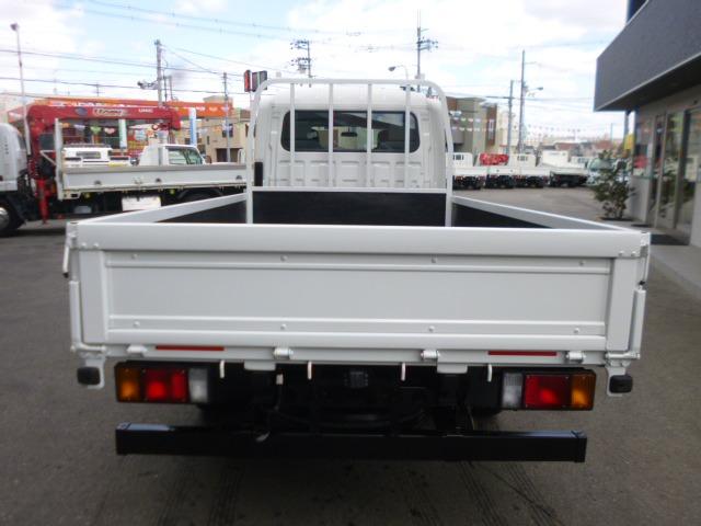 「マツダ」「タイタン」「トラック」「大阪府」の中古車6
