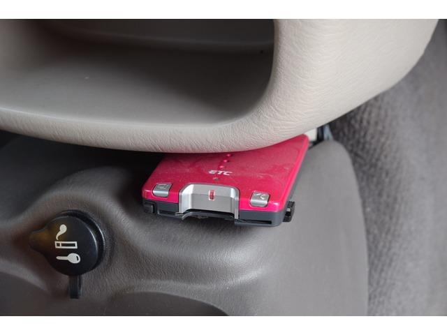 「クライスラー」「PTクルーザー」「コンパクトカー」「兵庫県」の中古車
