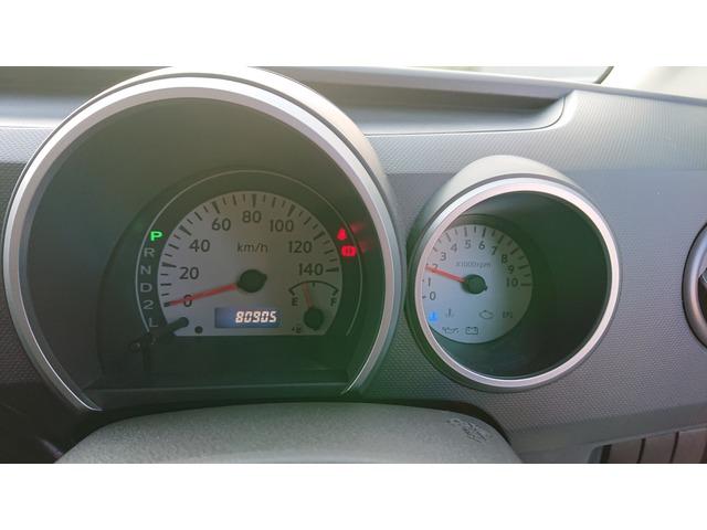 「マツダ」「AZ-ワゴン」「コンパクトカー」「福岡県」の中古車8