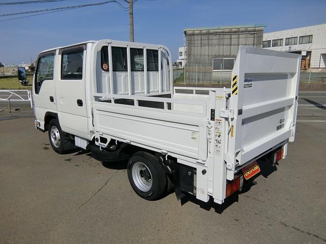 「マツダ」「タイタン」「トラック」「福岡県」の中古車7